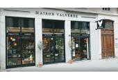 MAISON VALVERDE